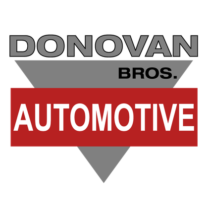 Emissions Repair, Quincy, MA | Donovan Brothers Automotive